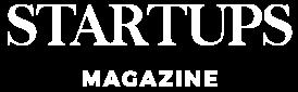 startups magazine