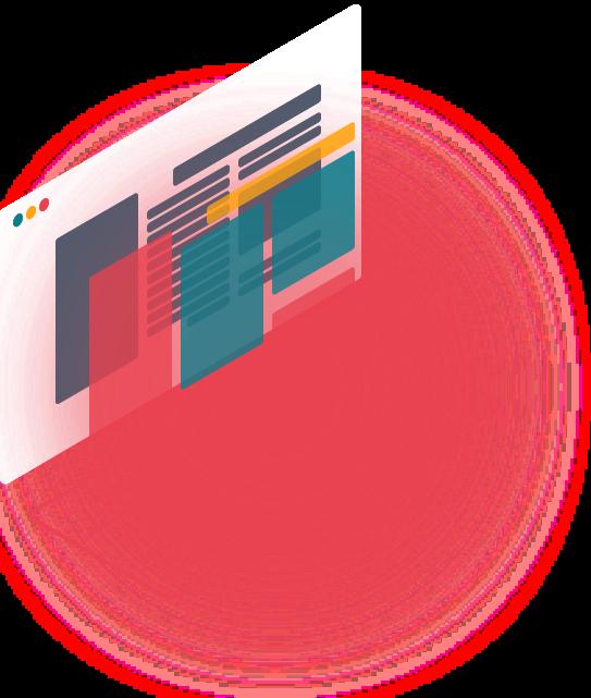 capten analysiert Content und Userverhalten