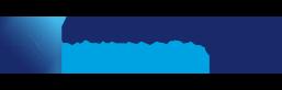 Partner's logo : La Banque Populaire Méditerrannée