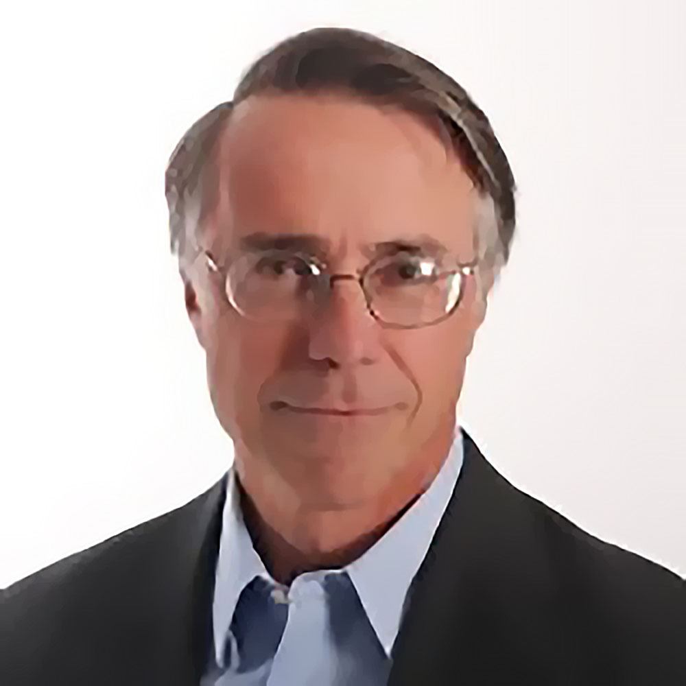 Paul Kohlhaas