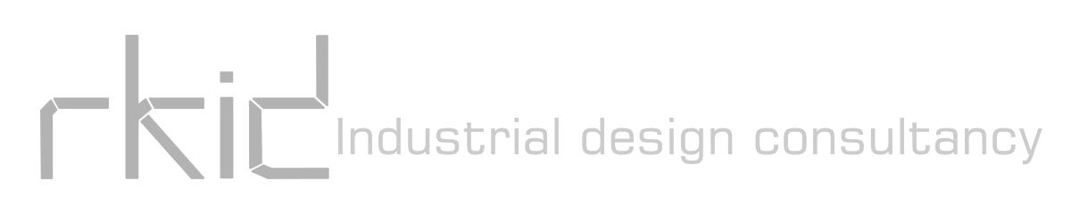RKid Industrial Design Consultancy