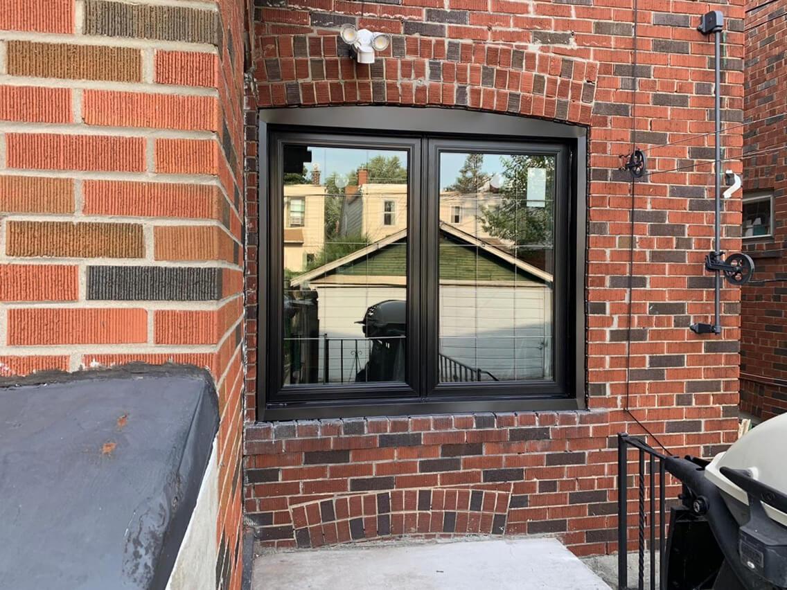 Window Replacement in Toronto (GTA)