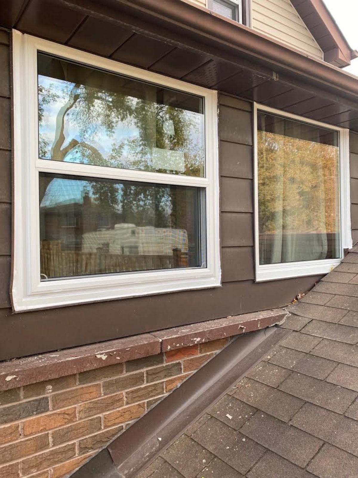 Windows Replacement in Oshawa