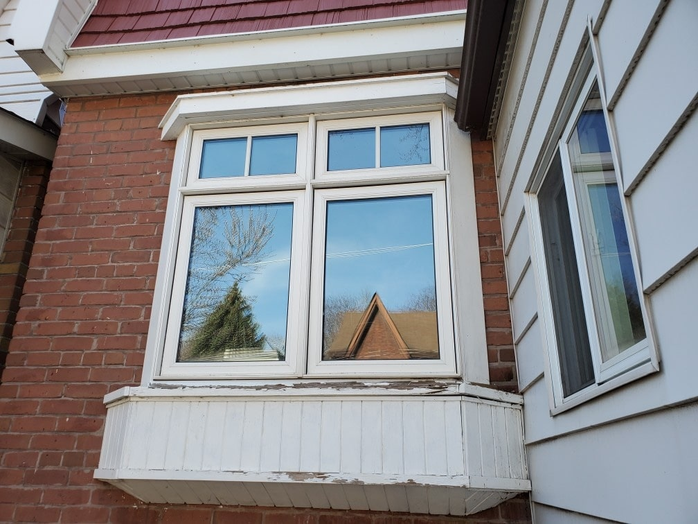 Windows installation in Toronto