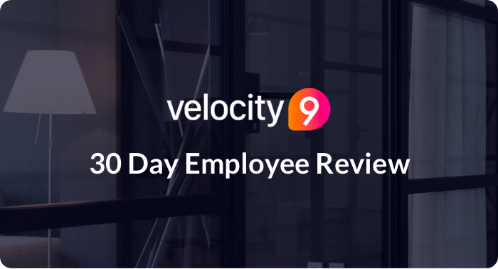 Employee Review Preview Image