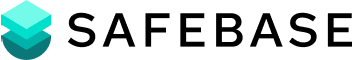 SafeBase Logo