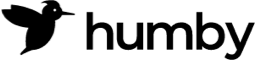Humby Logo