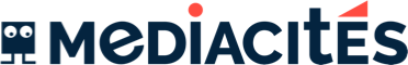 MediaCites Logo