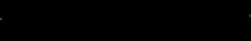 OpenQuery Logo