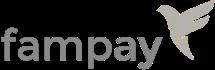 Fampay Logo