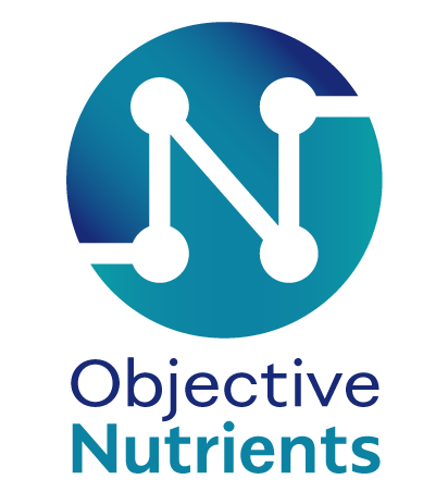 Objective Nutrients return to home page