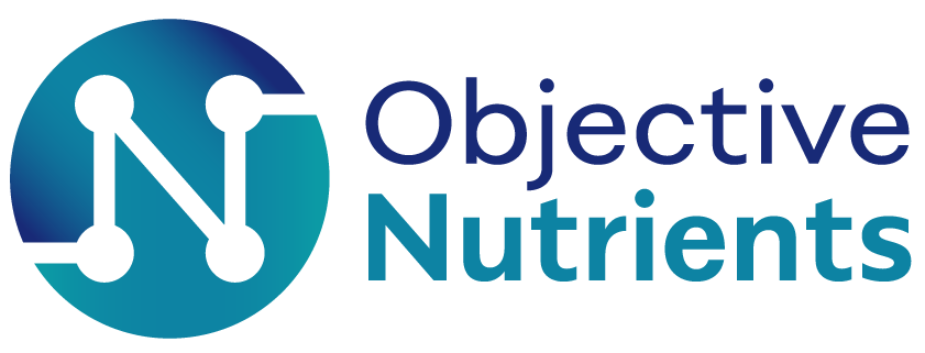 Objective Nutrients logo