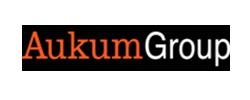 Aukum Group Logo