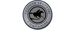 Younger Brothers Companies Logo