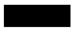 Earnhardt No Bull Logo