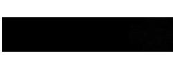 Forward Tilt Logo