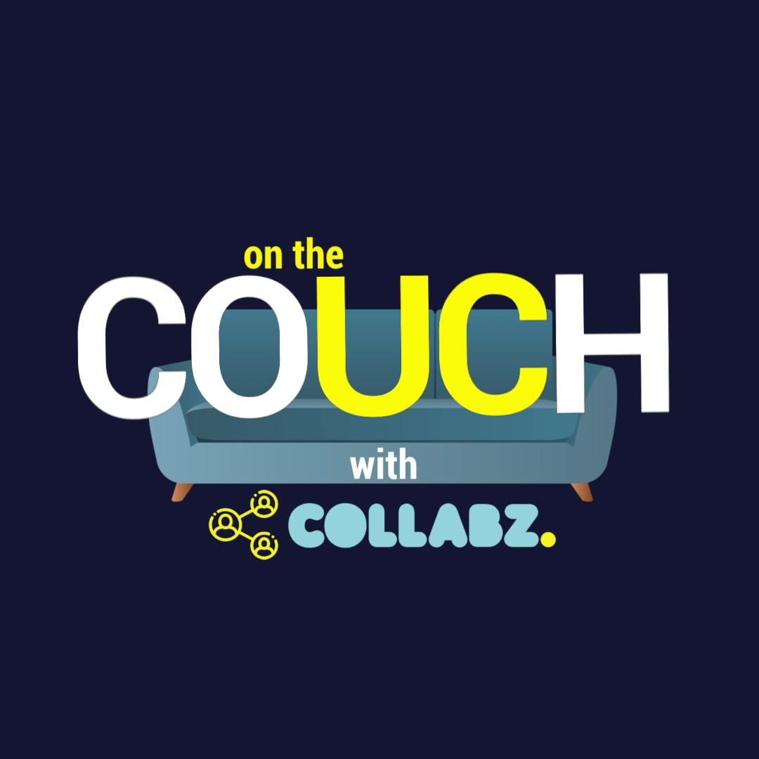 Collabz Video Thumbnail