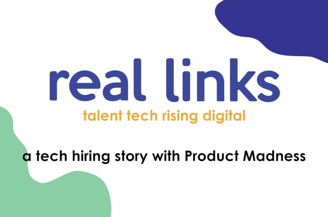 Real Links Video Thumbnail