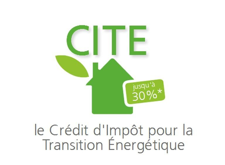 Aide CITE renovation
