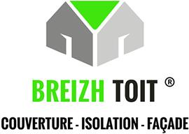 logo Breizh Toit