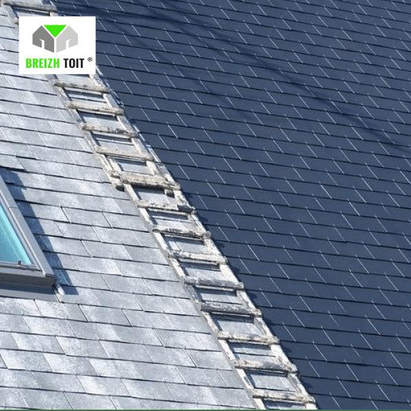 Entreprise spécialisée hydrofuge toiture