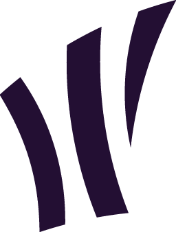 Wessel Creative logo
