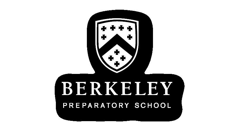 Berkeley Prep logo