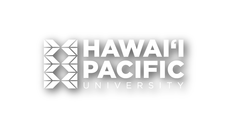 Hawaii Pacific logo
