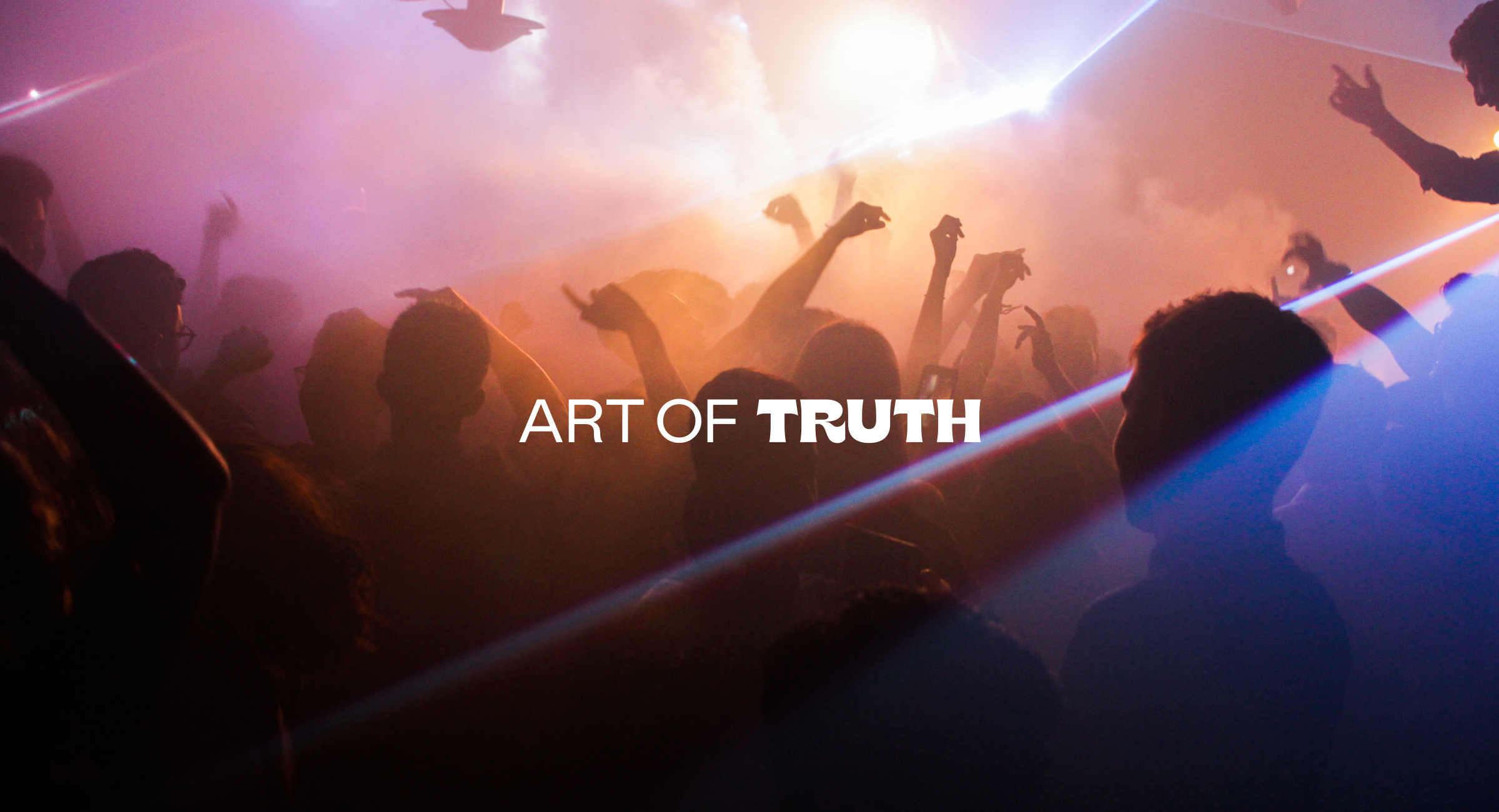 Art of Truth Logo
