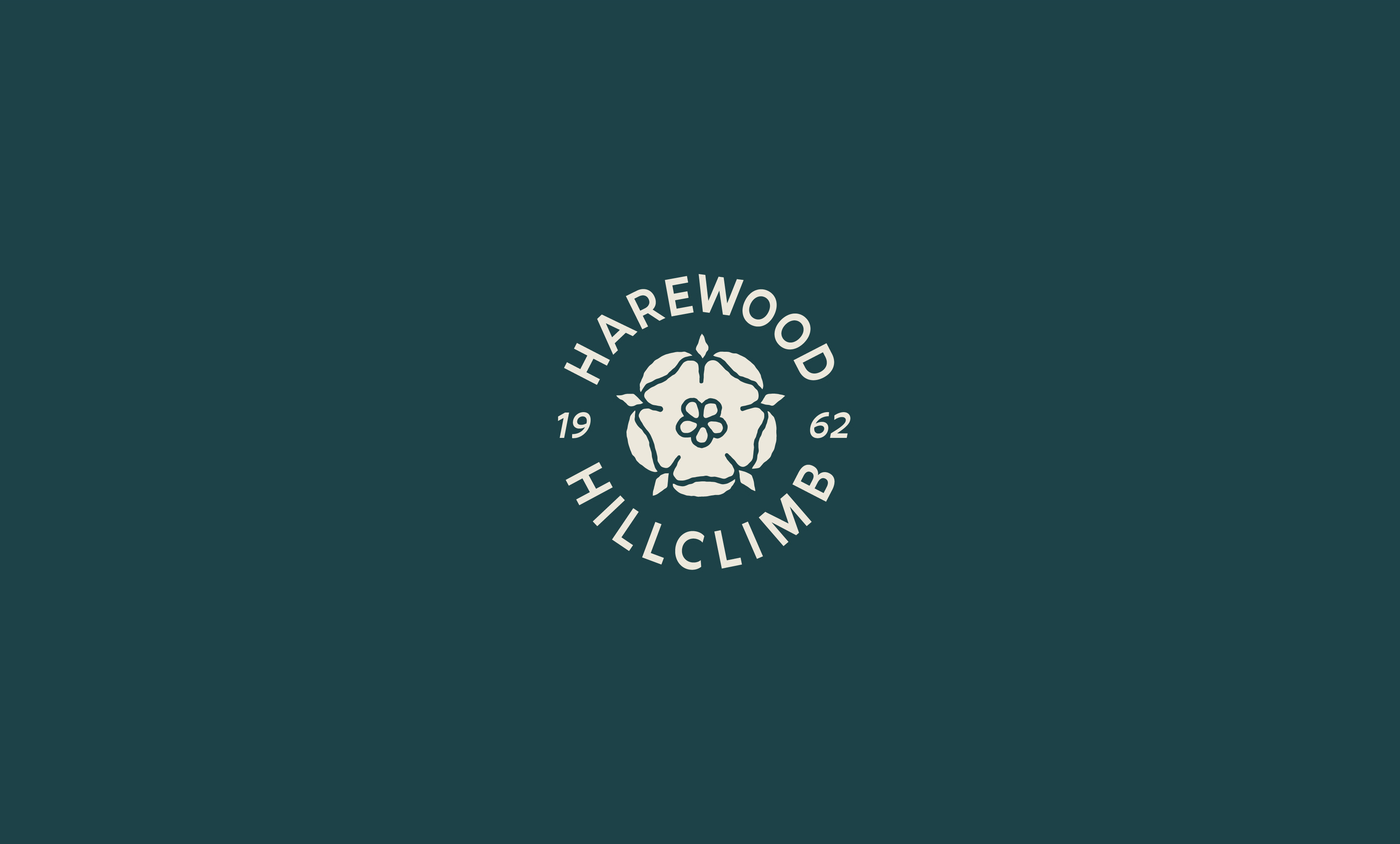 harewood hillclimb logo