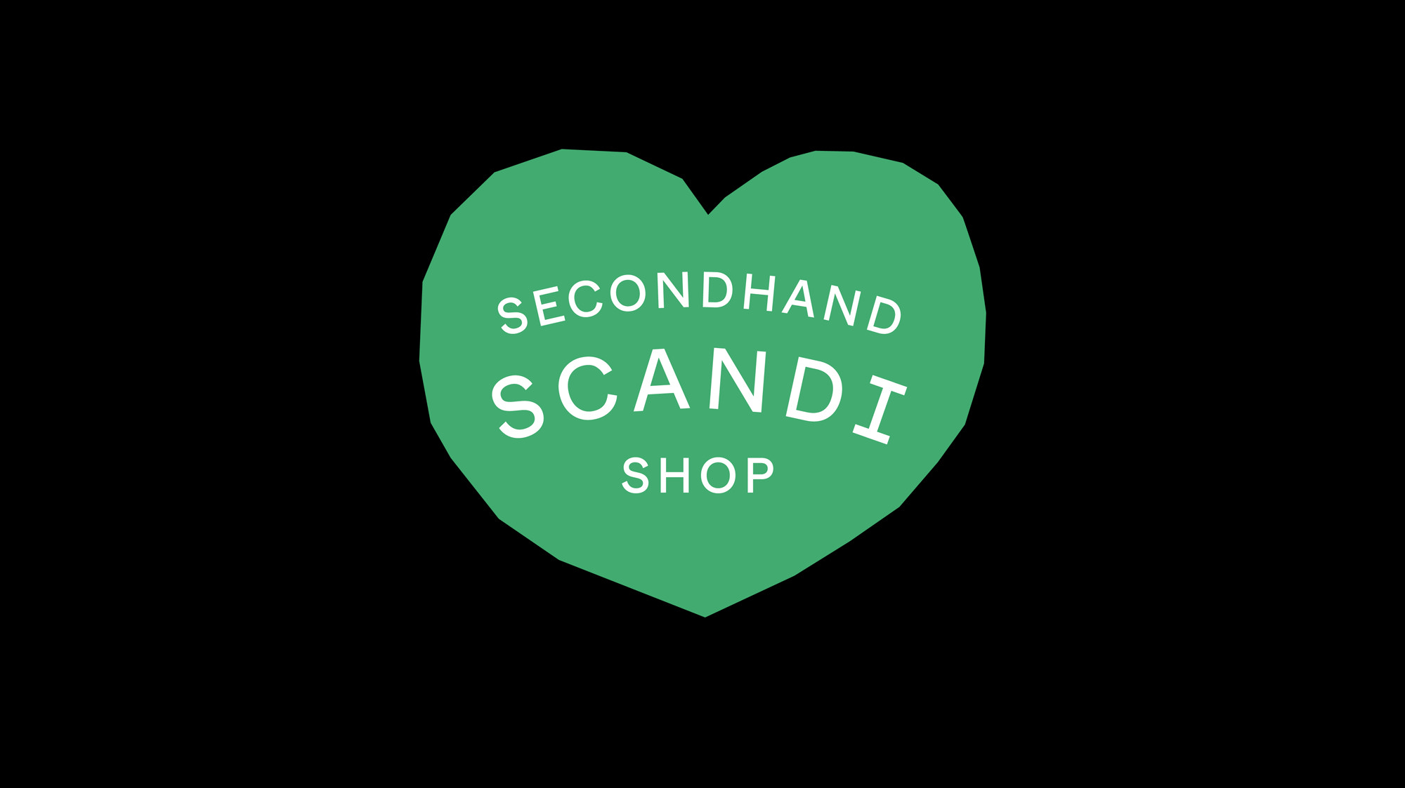 the scandi shop sub brand badge