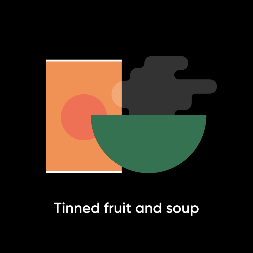 TrusselIllustrationSoup