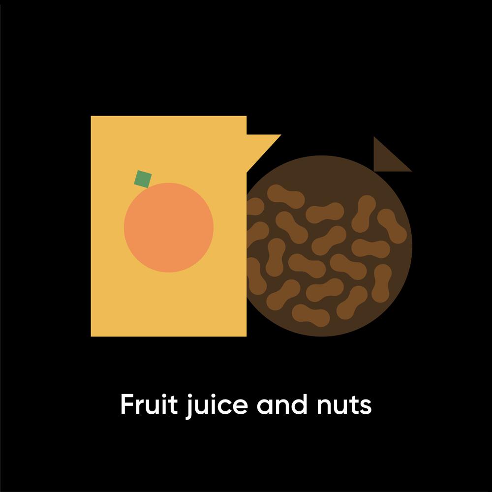 TrusselIllustrationfruit