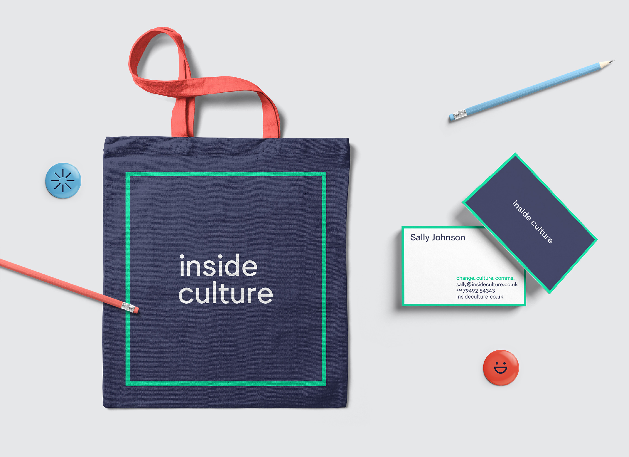 inside-culture-brand-merchandise