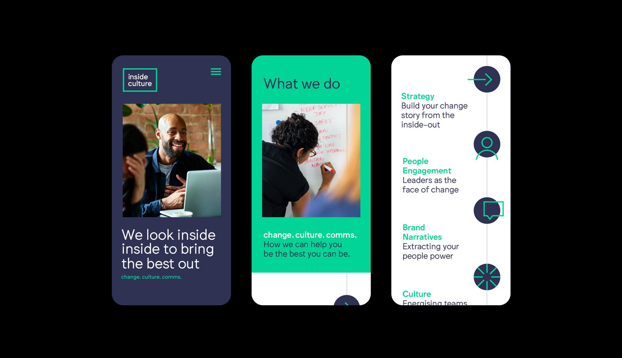 inside-culture-brand-website-design