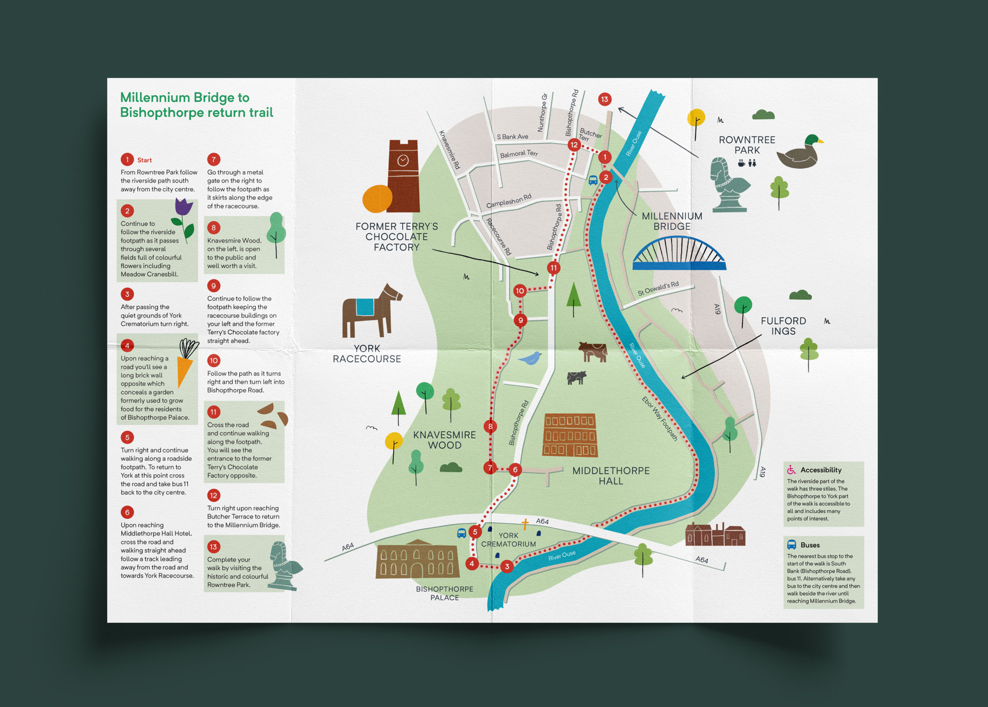 exploring-york-map-design