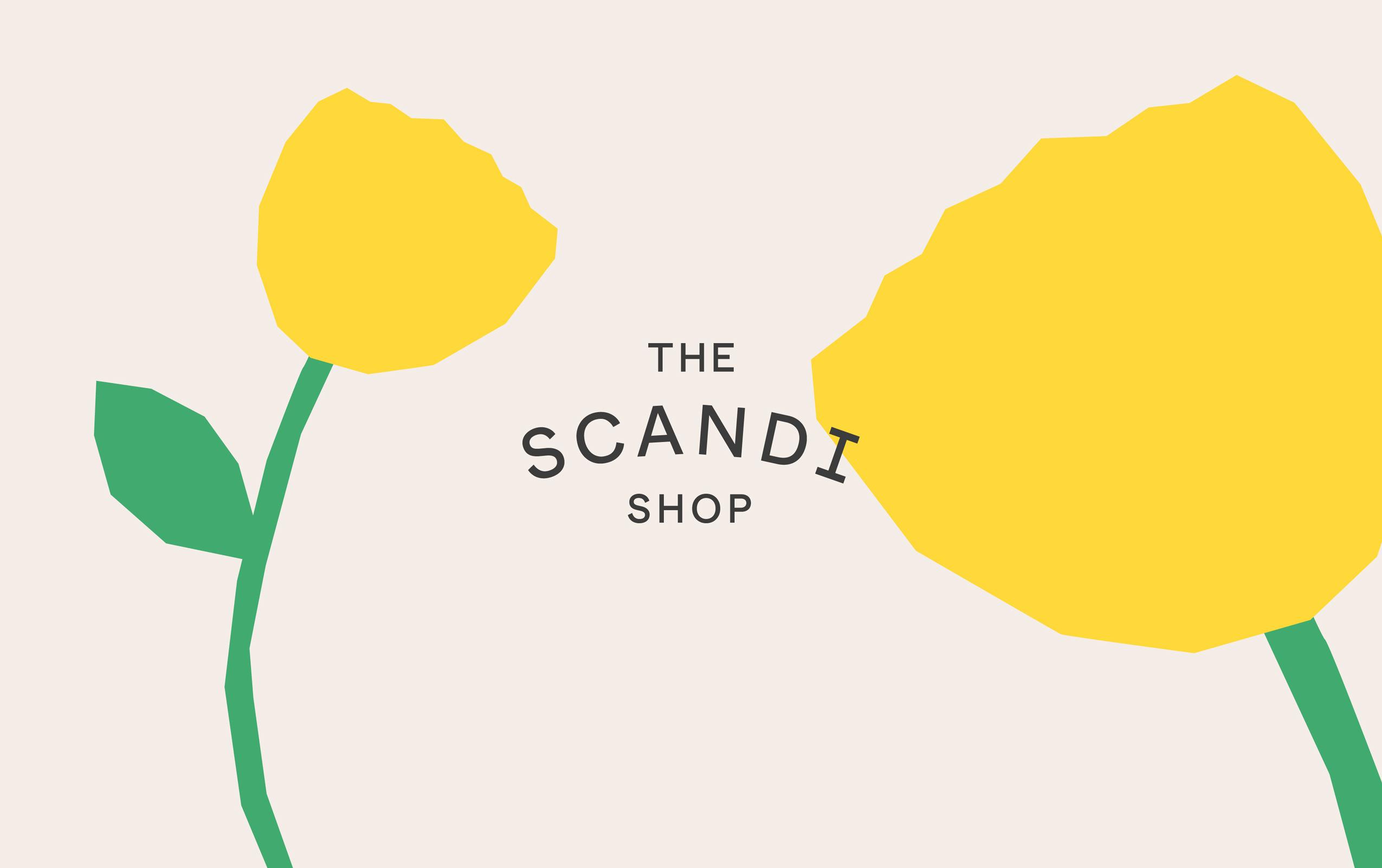 scandi-shop-branding-illustration