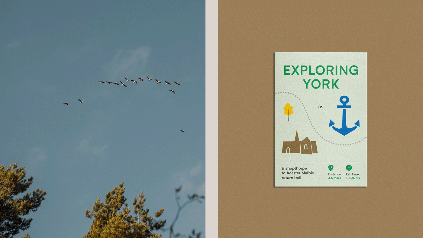 exploring-york-map-cover-design