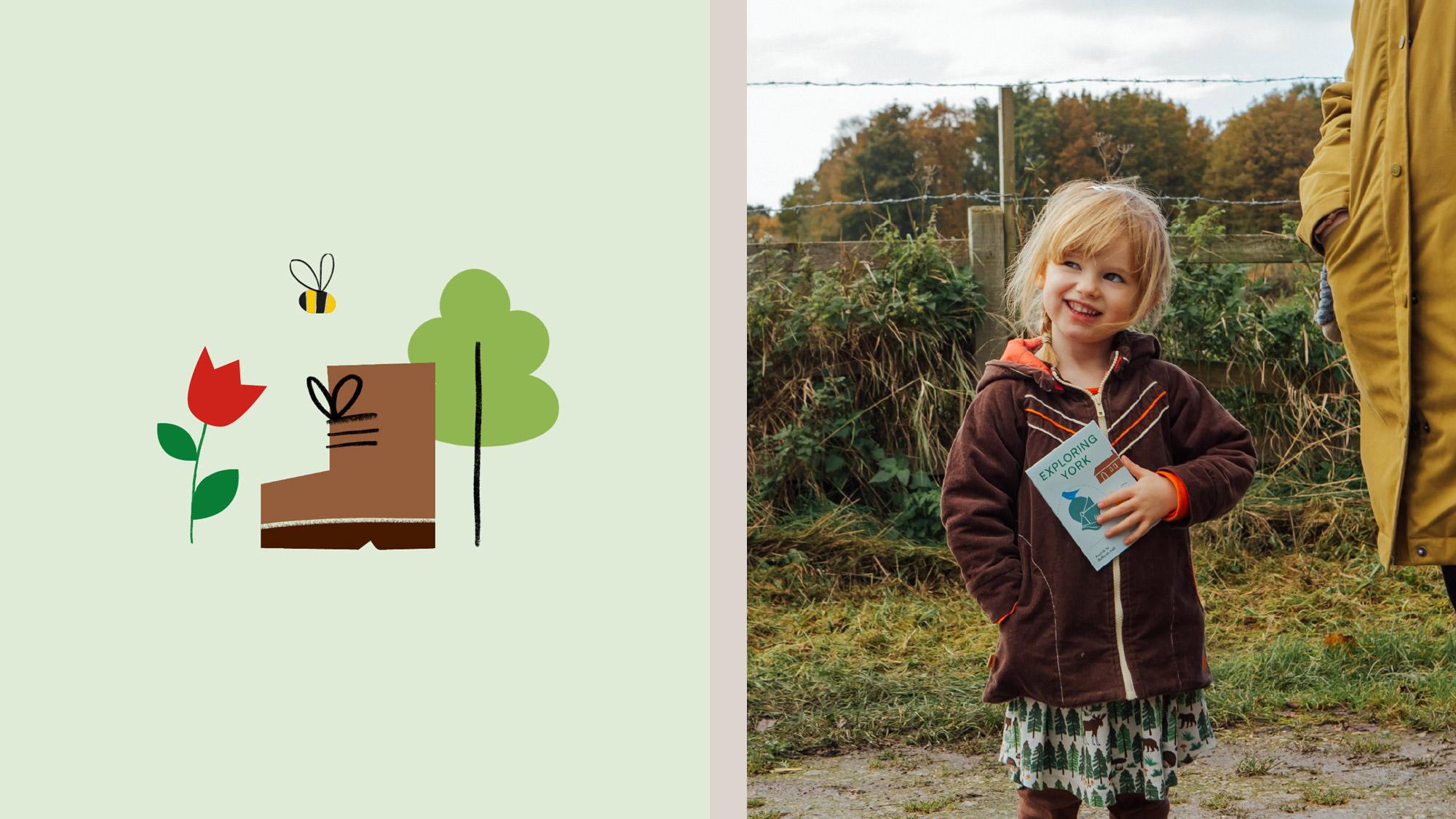exploring-york-map-children-illustration