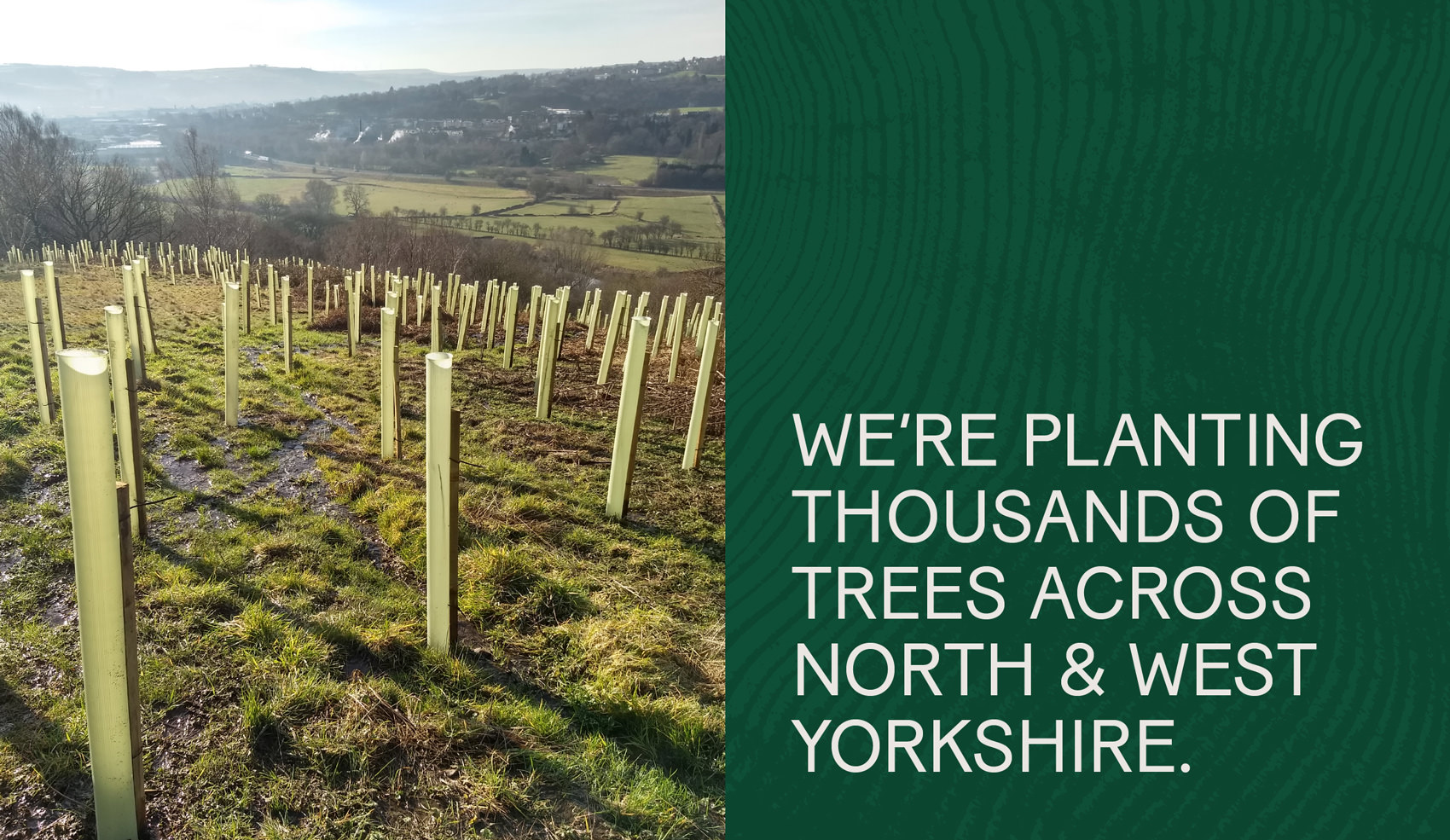 WRF rural planting message