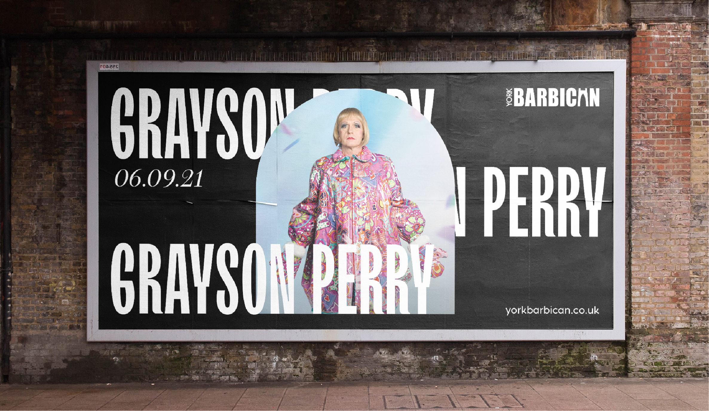 YB_Billboard