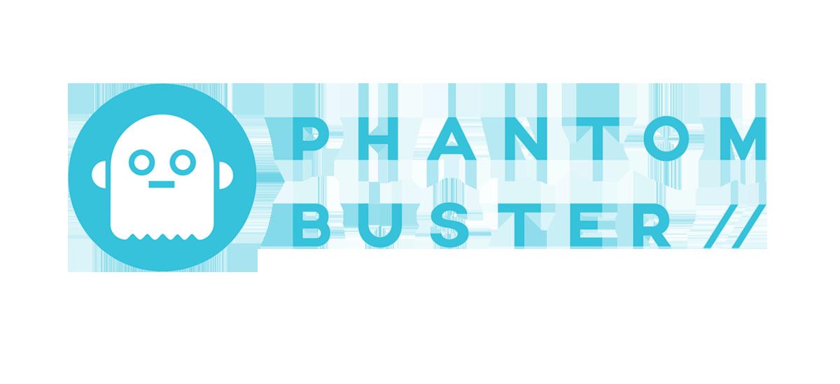 Logo Phantombuster