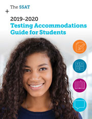 Cover 2019 20 TA Guide for Students