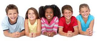 Elementary Level SSAT Students