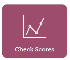 check scores button