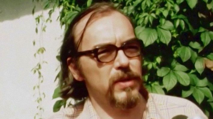 Documentary On D&D Creator Gary Gygax Gets Greenlight