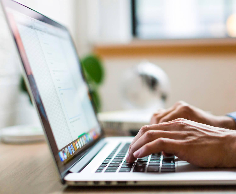 5 bonnes pratiques pour réussir sa campagne d'e-mail marketing