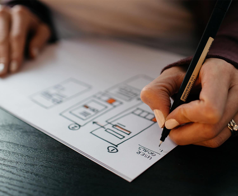 5 conseils pour améliorer l'expérience utilisateur de votre site web