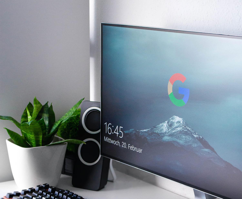 UX et SEO: Les nouveaux critères de l'algorithme Google