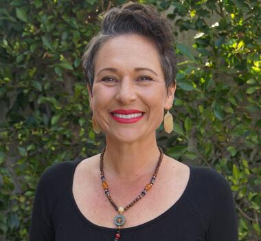 Jessica Zaragoza
